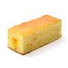 クリームインチーズケーキせとか